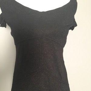 Zac Posen for Target Glam Summer Dress Mesh